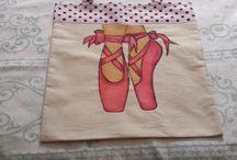 Pet aplique / S&S artesanato. Pet Aplique e Pintura em Tecido. Feito por Sandra e Solange.