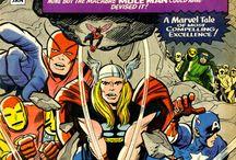 comics 2 buy