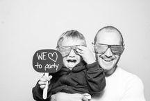 Fotobox Fulda - www.fotobox-fulda.de / Originelle Bilder durch Selbstauslöser garantieren XXL Partyspaß und schaffen einmalige Erinnerungen an Deine Party des Jahres! Jetzt mieten für Geburtstag Hochzeit Firmenevent uvm.