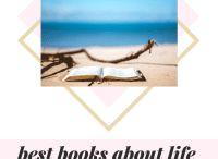 Travel Reading Ideas