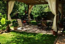Tisch Selber Bauen Garten