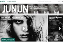 Movies/TV/Music Subscription