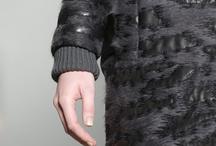 textile surfaces