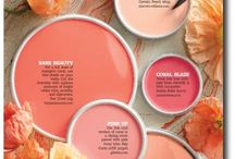 Sunset Colortime® Interiors