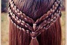 Tytsyn tukka