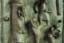 Formelle Bronzee San Zeno