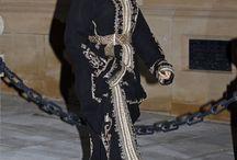 Princesa lalla Salma