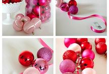 Christmas#Inspiration#Ideas