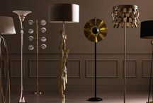 LuxDeco Lighting Inspiration • LuxDeco.com