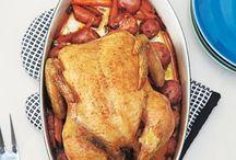 Gastronomy :9