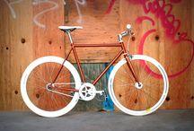 bike / bike / by André Carvalho
