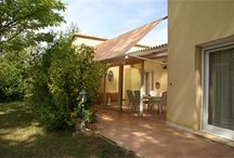 Vakantie 2014 Dordogne