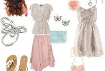 My Style / by Melinda M
