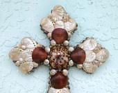 crosses / by Sue Wimp