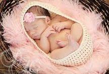 cute newborn baby photo props