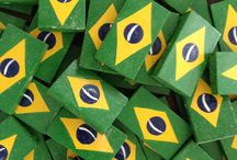 Brasil / Tudo sobre Brasil