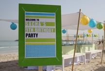 Best Of: Teen & Tween Parties