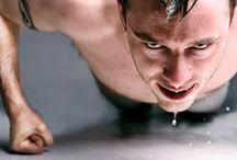 workout101