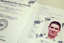 ĐỔI BẰNG LÁI XE QUỐC TẾ / Nhận đổi bằng lái xe quốc tế, gửi thủ tục online, 4 ngày có bằng. Hotline: 0932 100 040. Chi tiết xem tại: http://doibanglaixequocte.com