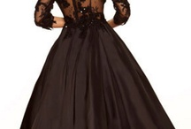 Gown Ideas