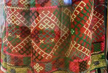Рязанский текстиль