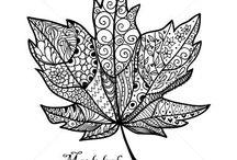 Arte  folha