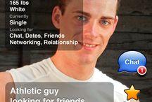 App Gay / Le migliori applicazioni gay per Iphone, Ipad e Android recensite per te da PianetaGay