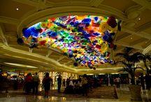 Casinos Around the World