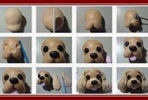 Фимо собаки