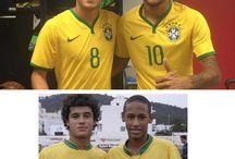 Neymar ✨