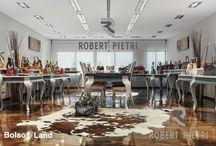 Bolsos Robert Pietri en BolsoLand / Colección Robert Pietri en www.bolsoland.com/robert-pietri