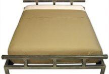 Beds & Cots