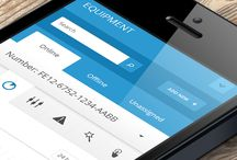 Website (Dashboard)