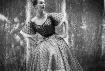 Barbara Goalen