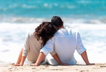 Love is in the Air in Playa del Carmen / The 10 most romantic things to do in the Playa del Carmen and Tulum area.