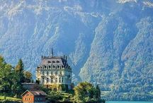 Svizzera verde