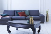 Coffee tables for living room / Discover our timeless collections of Coffee Tables. Elegant, modern and functional, it will easily fit with your current decor style.