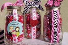 ♥San  Valentín♥