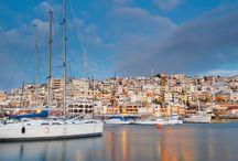 01/05/2016 to 31/05/2016 GREECE 7 % DISCOUNT https://aboattime.com/en/yacht-charter-offers/greece