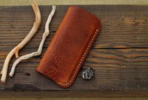 Leather Phone Case, Leather Phone Cover, iPhone Leather Case, iPhone Leather Cover / fashion style leather wallet travel craft leathergoods handcraft 22theportall leathercraft mensstyle mensfashion watchstrap watchband mensaccessories Leather Phone Case, Leather Phone Cover, iPhone Leather Case, iPhone Leather Cover