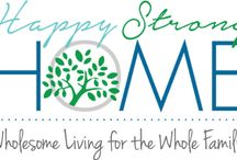 Mom Blog It / Mothering, homeschool, natural parenting, and/or faith filled blogs to inspire!