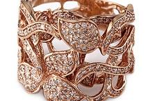 Jewels / by Trish Bardwell