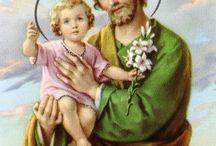 My Catholic Faith