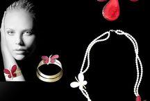 Διάφορα / Χειροποίητα Κοσμήματα Mario Konstantini -  Jewelry