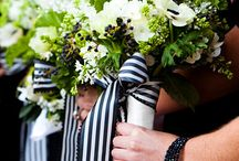 Floral Arrangements / by Epic Entertainment