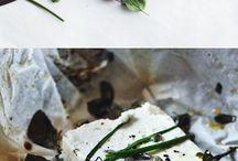 #mesvida - Bona alimentació