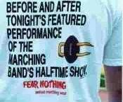 band love!!