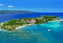 Bahia Principe / Apple Vacations is proud to present Bahia Principe Hotels & Resorts as our featured partner of the week! Perfect for singles, families, and couples, each resort focuses on all-inclusive amenities that will bring your entire vacation experience full circle. Book by August 27, 2015.