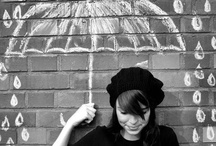 all about RAIN