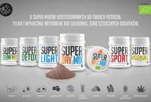 diet-food.pl / superfoods, the best plants on the earth, full of nutritions